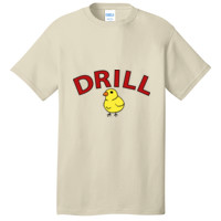 ADULT, Short Sleeve T Shirt, DRILL MOM_Full Color